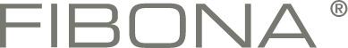 FIBONA GmbH